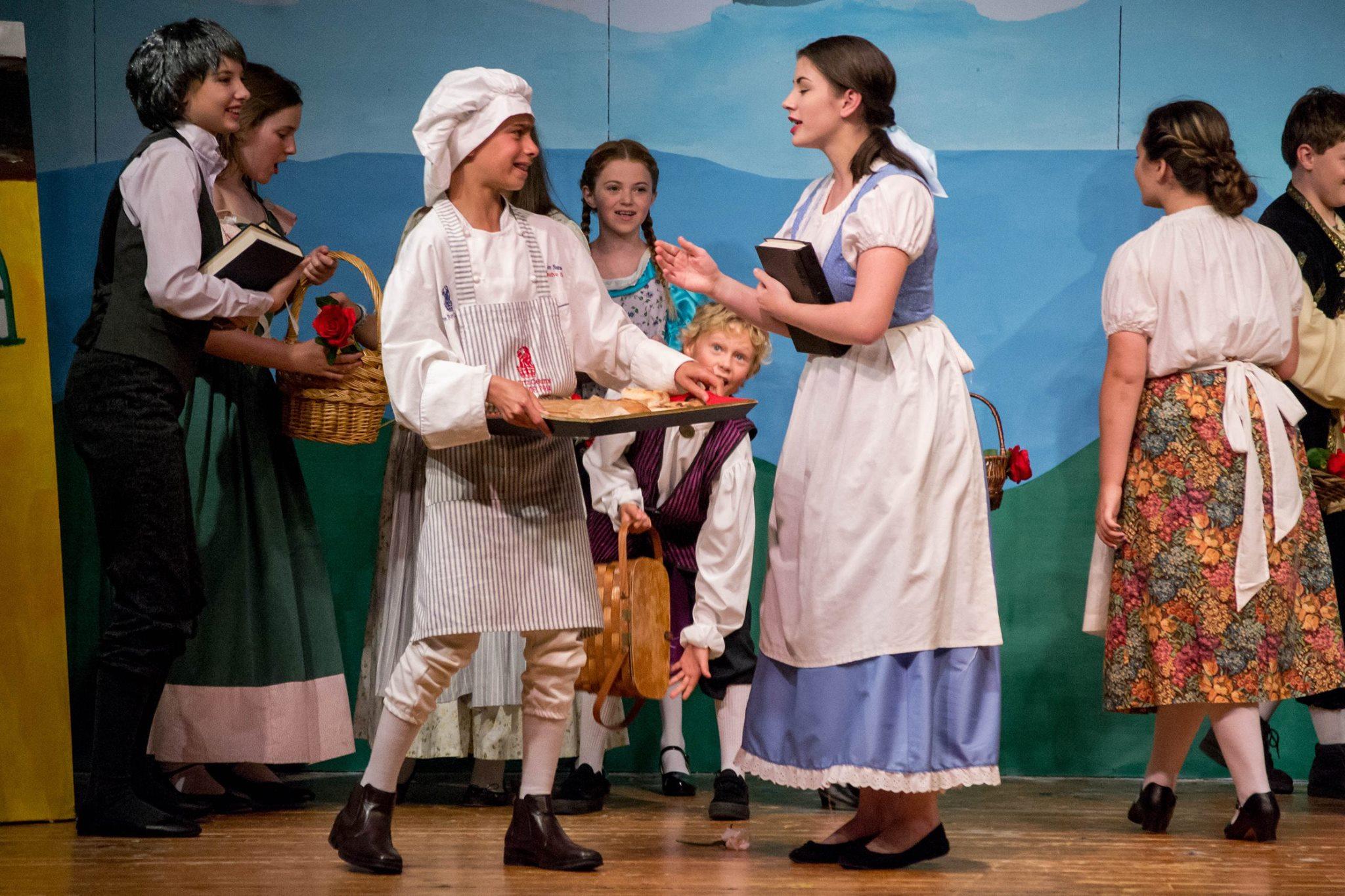 Cape Cod Kids Part - 26: Cape Cod Kids On Broadway U2013 Cape Cod Kids On Broadway